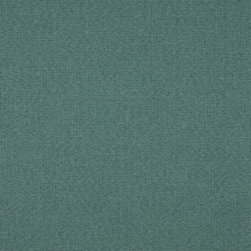 Green And Light Green Commercial Grade Tweed Upholstery Fabric By The Yard - Commercial grade tweed is ultra durable, and perfect for upholstering furniture that gets heavy usage. This material is very easy to clean.