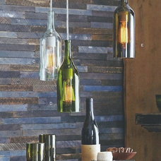 Eclectic Pendant Lighting Eclectic Pendant Lighting