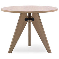 Modern Dining Tables by Vertigo Home LLC