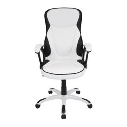 Storm Office Chair -