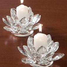 Traditional Candleholders by Macy's
