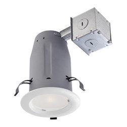"""Designer Fountain - 3"""" LED Recessed - 3 inches LED recessed"""
