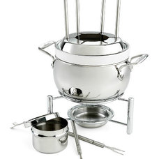 Traditional Specialty Cookware by Macy's