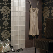 Eclectic Closet by Sunderland Brothers Company