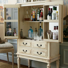 Traditional Buffets And Sideboards Traditional Buffets And Sideboards