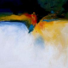 Modern  by Jane Robinson Gallery