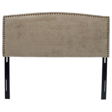 Contemporary Headboards by Great Deal Furniture