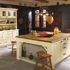 by MasterBrand Cabinets, Inc.