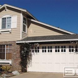 Dynamic garage door eco alternative garage doors 02 an for Friendly garage door colorado springs