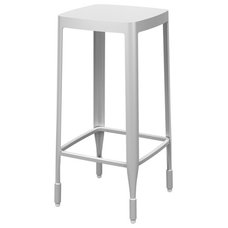 eoq - products bar stool