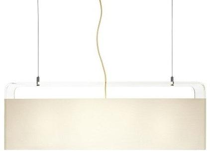 Lighting by Lightopia
