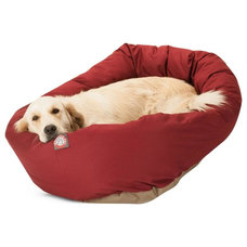 Traditional Dog Beds by Majestic Pet Products