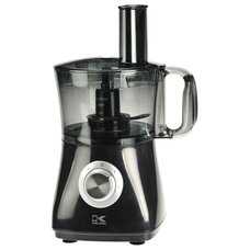 Contemporary Food Processors by Kalorik