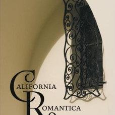 Mediterranean Books by Amazon