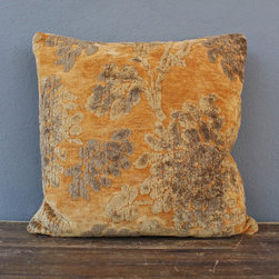 grimsley pillow – aura - view this item on our website for more information + purchasing availability: http://redinfred.com/shop/category/free-shipping/grimsley-pillow-aura/