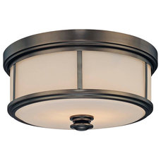 modern ceiling lighting by Lamps Plus