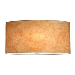 Hampstead Lighting - Siena 12in. Ceiling Light - Siena 12in. Ceiling Light