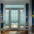 Cellular Shades - Cellular Shades: Timeless, Insulating and Elegant! Starting at only $38.14 at Shades Shutters Blinds!