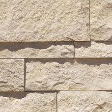 Contemporary  by Eldorado Stone