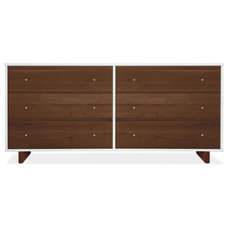 Contemporary Dressers by Room & Board