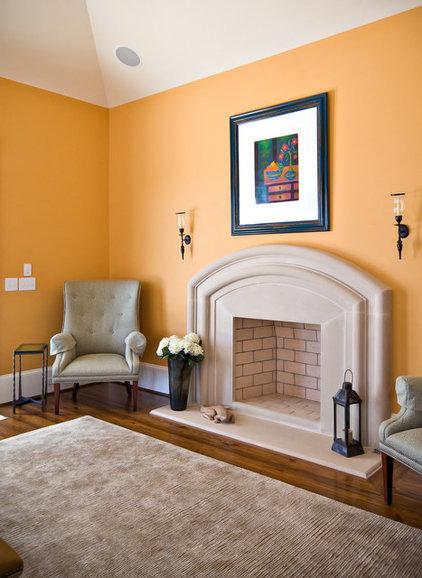 Gallery Asian Paints Colour Combinations Orange