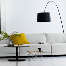 Contemporary Sectional Sofas by Scandinavian Design