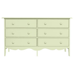 traditional dressers chests and bedroom armoires by Maine Cottage