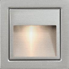 Contemporary Bathroom Lighting And Vanity Lighting by Lightology
