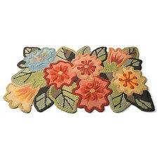 Contemporary Doormats by Gump's