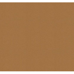 Burke Wool Plain in Camel Hair - The solid fabric Burke Wool Plain in Camel Hair. Take a look at the Bandini Room to see it used to create fabulous fan pleated draperies.