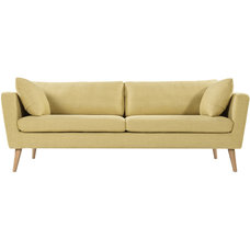 Eclectic Sofas by Pure Home