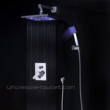 Contemporary  by wholesale faucet