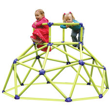 Contemporary Outdoor Playsets by Fat Brain Toys