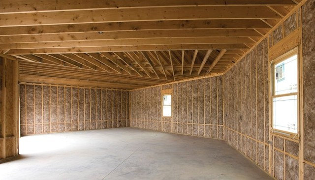 Insulation basics natural and recycled materials for Mineral fiber vs fiberglass pipe insulation