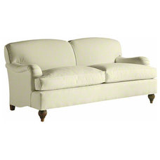Traditional Sofas by Baker Furniture
