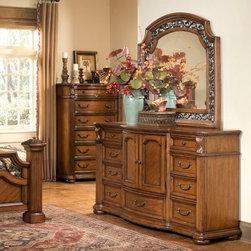 Carter Furniture North Carolina Dressers Find A Chest Of
