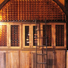 by Kessick Wine Cellars