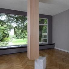 Modern Storage Cabinets by Sophie Mensen