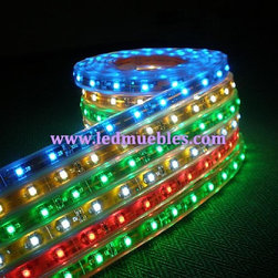 smd 5050 led strip - WeiMing Electronic Co.,LTD specialized in developing manufacturing and marketing all led luminated products,5050 led strip.3528 led strip,party light,Led Dance Floor,Illuminated Waterproof Led Ball,Disco Led Furniture,Led Bar Counter,Led Chair,Led Cube,Led Table,Led Sofa,Led Bench Stool, Led Ice Bucket,Led Lounge Furniture, Led Flower Pot,led tree Etc