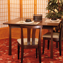 SHINTO DINING TABLE