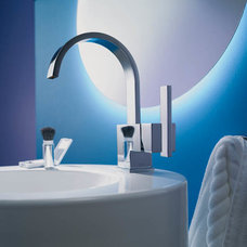 Modern Bathroom Faucets by Danze Inc