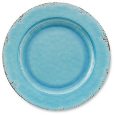 Traditional Dinner Plates by Williams-Sonoma