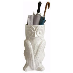 eclectic coat stands and umbrella stands by Home Decorators Collection