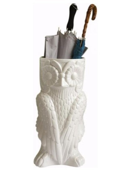 Eclectic Coatracks And Umbrella Stands by Home Decorators Collection