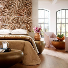 Contemporary Headboards by Phillips Collection