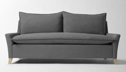 Bliss Sofa | west elm