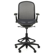 Modern Office Chairs by AllModern
