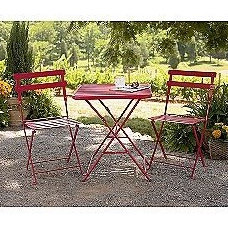 Traditional Patio Furniture And Outdoor Furniture by Kmart