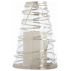 Contemporary Candles And Candle Holders by Masins Furniture