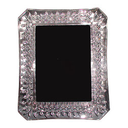 """Waterford - Waterford Lismore Picture Frame 8"""" x 10"""" - Waterford Lismore Picture Frame 8"""" x 10"""""""